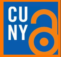 CUNY Open Access Logo