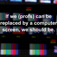 slide1_prof_computer_screens_0
